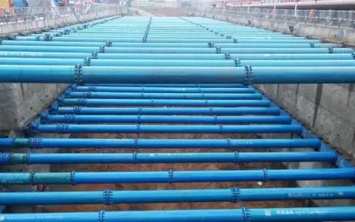 800*20钢支撑现货3000吨,规格齐全,有意者加V:anchaijiegou